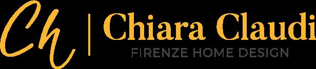 Chiara Claudi - Firenze Home Design